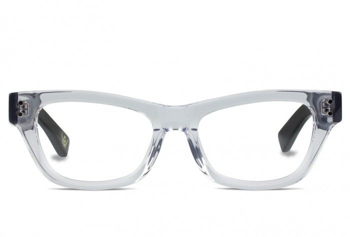 4d08bff1235 Latest Eyewear Trends  2019 Most Popular Fashion Frames