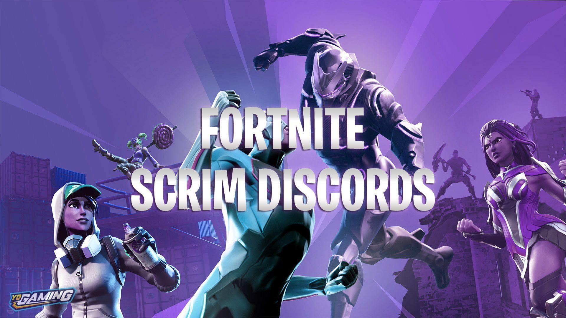 Fortnite Discord With Scrims And Pro Scrims Fortnite Discord Duo Enigma's discord dedicated to fortnite zone wars and other creative games. pro scrims fortnite discord