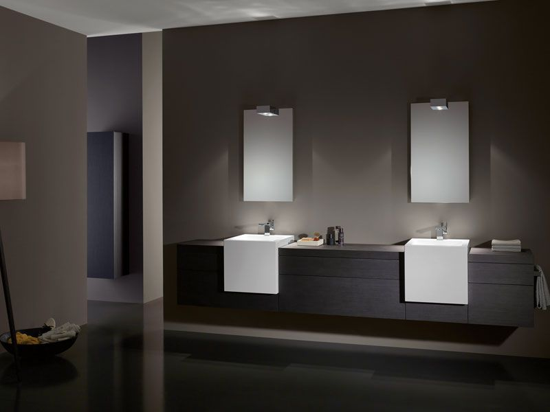 Designer Badezimmermöbel alape badezimmermöbel jpg 800 600 pixel bathrooms