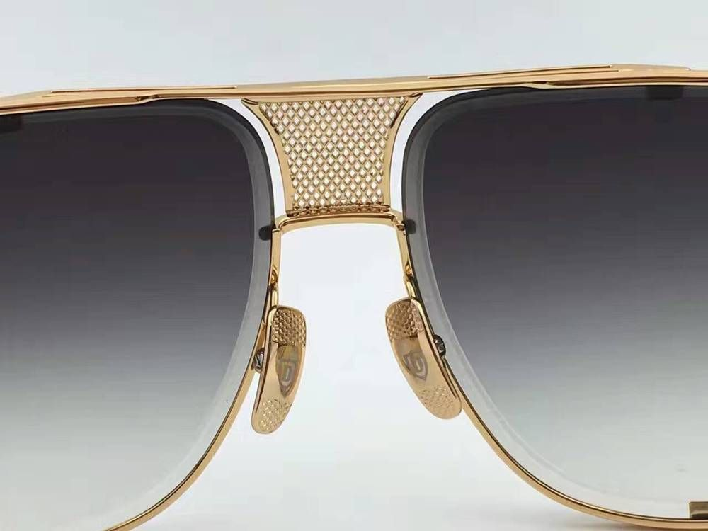 9ab660784a64 DITA Sunglasses March Five  fashion  clothing  shoes  accessories   unisexclothingshoesaccs  unisexaccessories (ebay link)