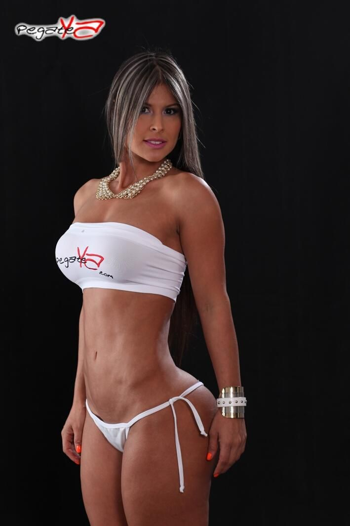 Johanna Maldonado | Johanna Maldonado | Swimwear ...  Johanna Maldona...