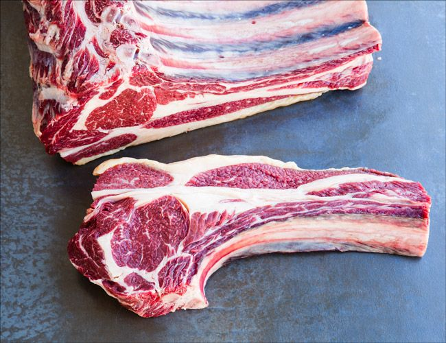 The 10 Best Mail Order Meat Companies In America Meat Best Meat Meat Delivery