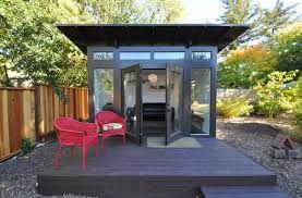Image result for classic australian shed roof pitch architecture