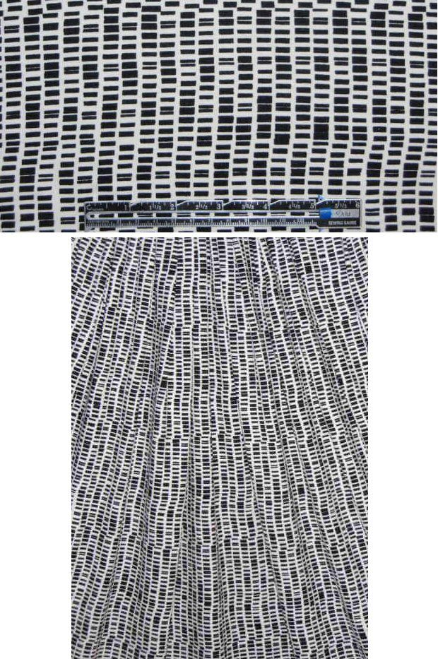 dressweight fabrics from EmmaOneSock.com