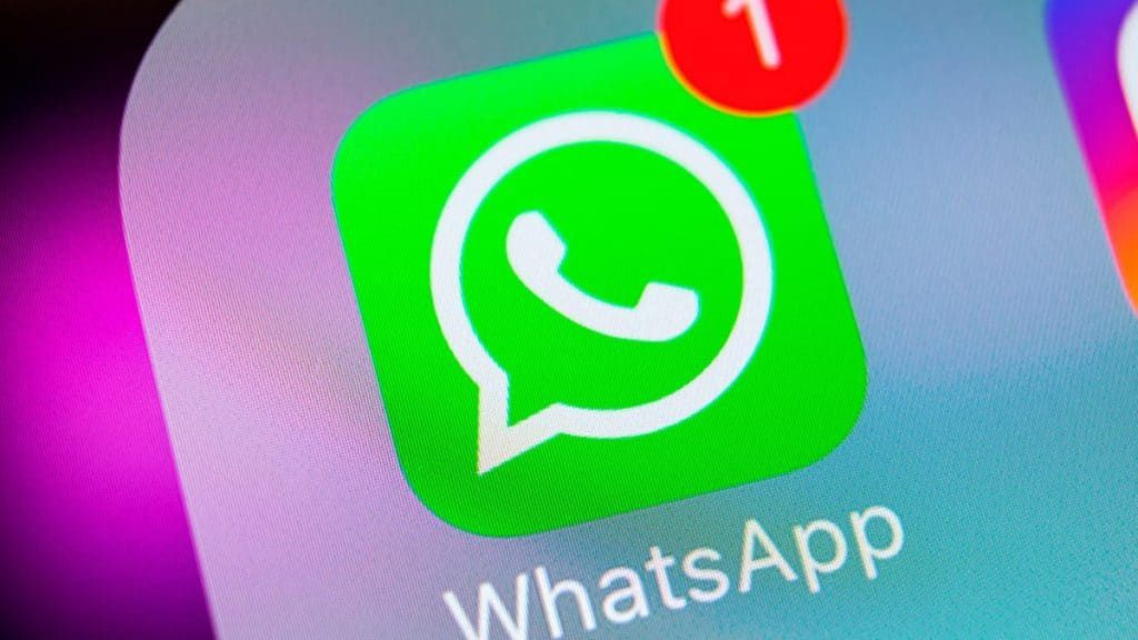 Whatsapp encryption can be traced as per IIT Madras