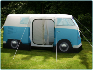 Why We Decided to Make VW C&er Van Tents #VWTent #Fun #Kids & Why We Decided to Make VW Camper Van Tents #VWTent #Fun #Kids ...