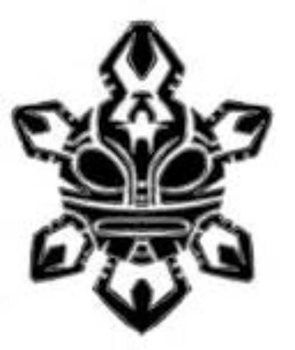 Taino symbol | Things I love | Pinterest | Taino symbols