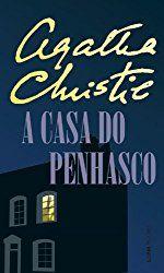Pin De Quilda Rufino Em Agatha Christie Agatha Christie Livros