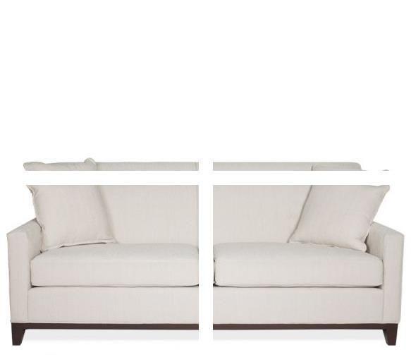 Low Budget Interior Design Ideas
