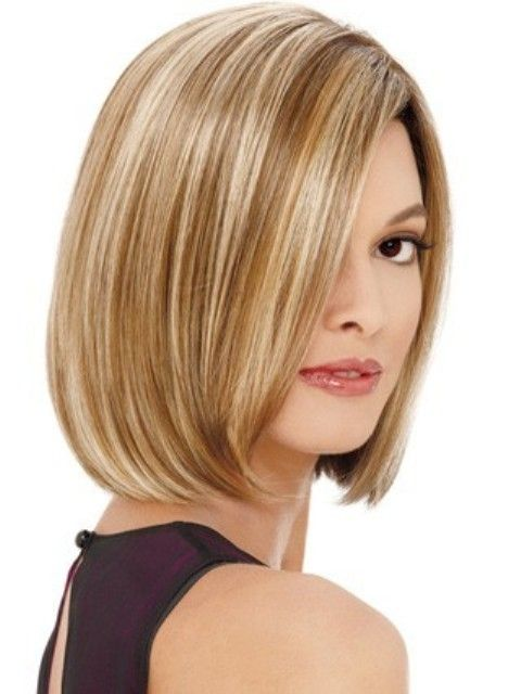 Bob Gallery 16 Long Bob Hairstyles You Must Check Out Beauty