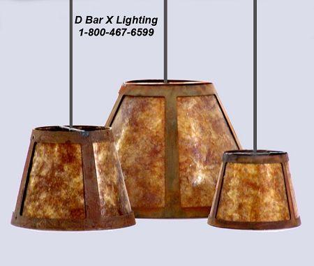 Pendant Lights - Mica & Pendant Lights - Mica | Kitchen Design | Pinterest | Pendant ...