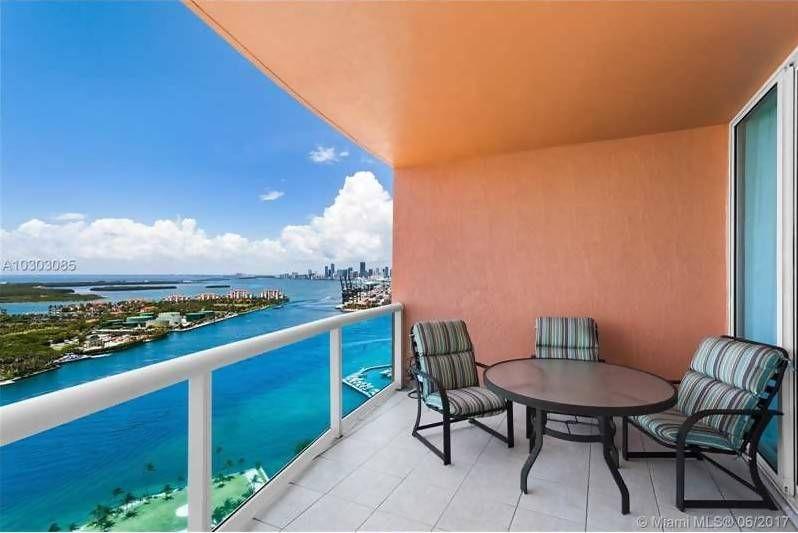 Pleasing 300 S Pointe Dr Unit 3402 Miami Beach Fl 33139 Home Download Free Architecture Designs Ponolprimenicaraguapropertycom