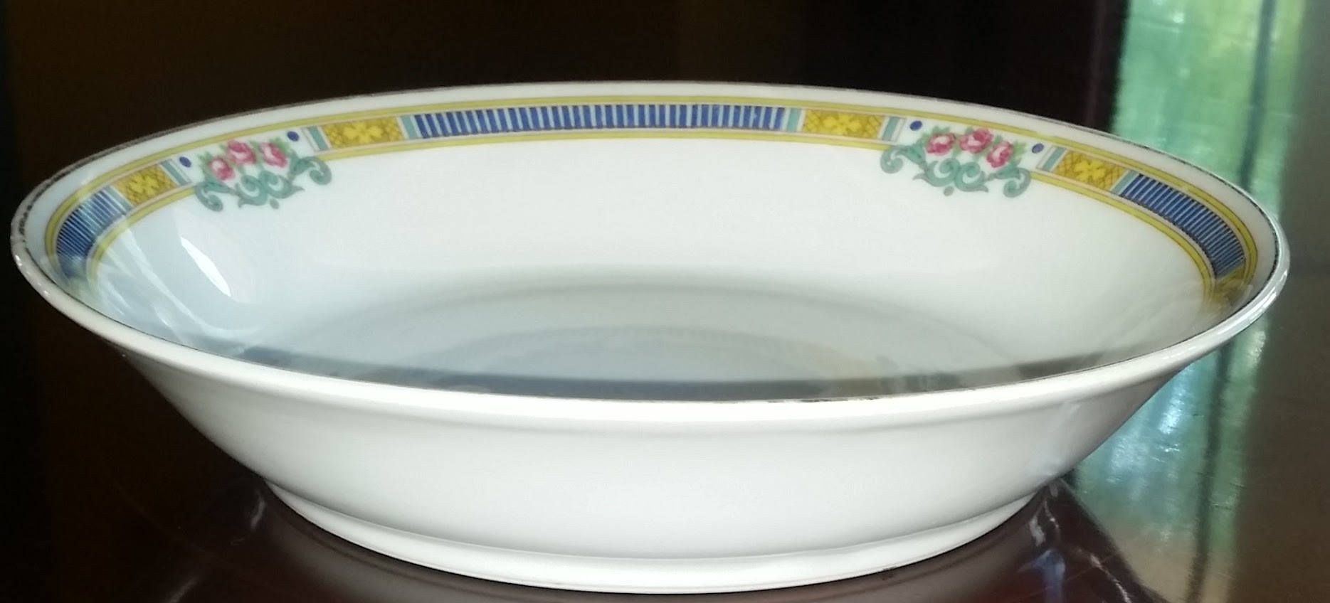 Limoges China Patterns Gold Trim Cool Decoration