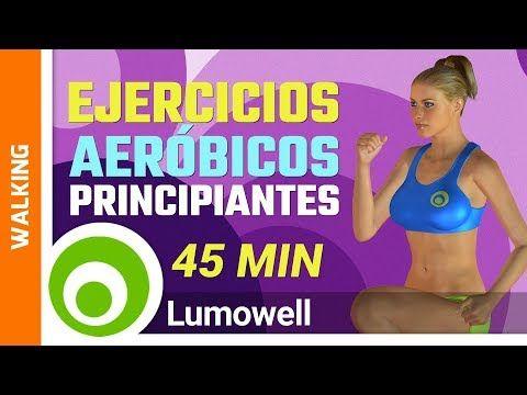 aerobicos con musica para adelgazar abdomen