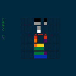 Download lagu coldplay speed of sound mp3 dapat kamu download download lagu coldplay speed of sound mp3 dapat kamu download secara gratis di planetlagu stopboris Image collections