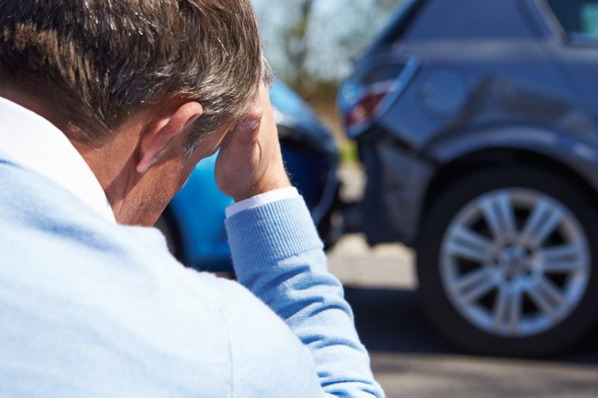 Recoverable Damages in a Car Accident Lawsuit Car