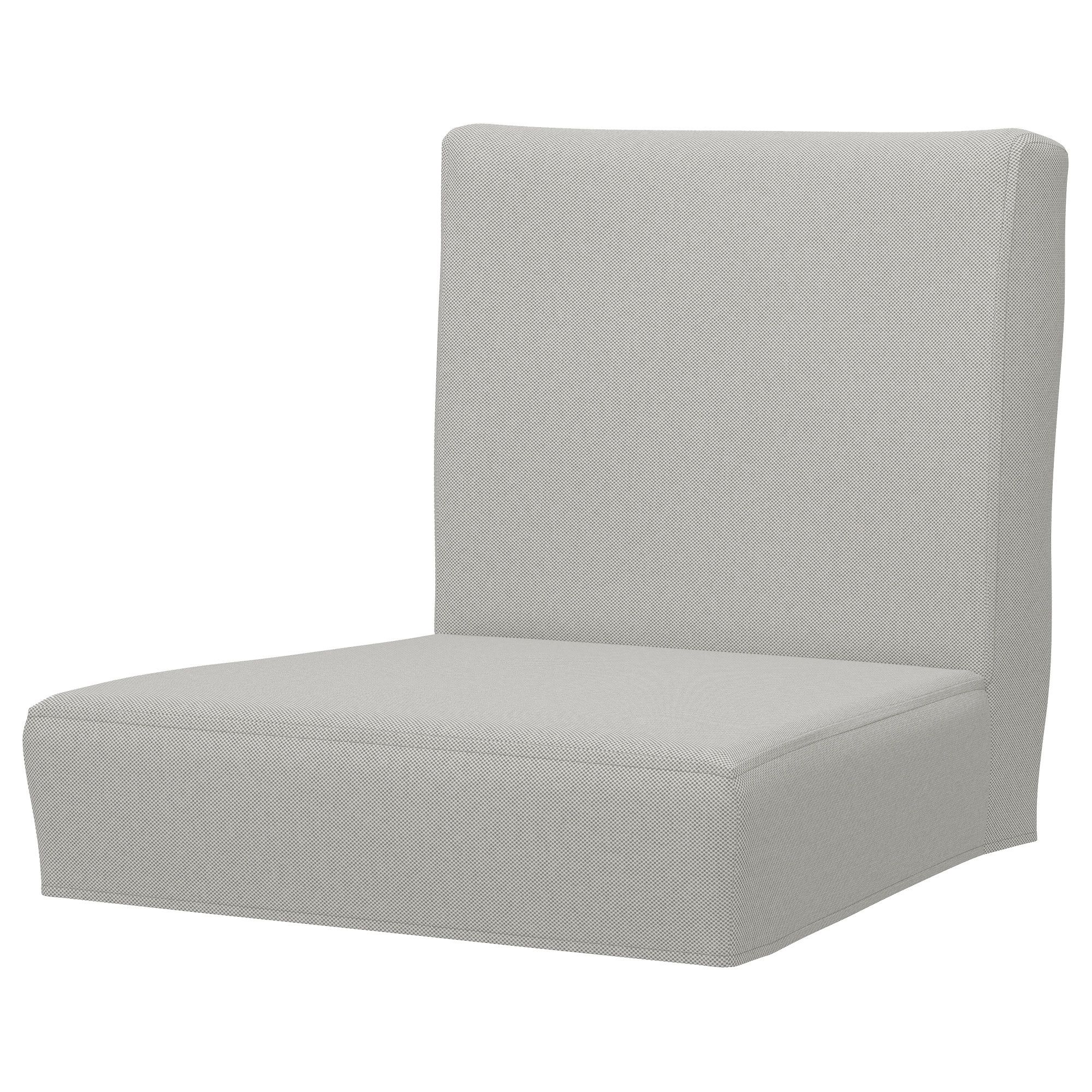 Furniture Home Furnishings Find Your Inspiration Bar Stools White Leather Dining Chairs Leather Chaise Lounge Chair