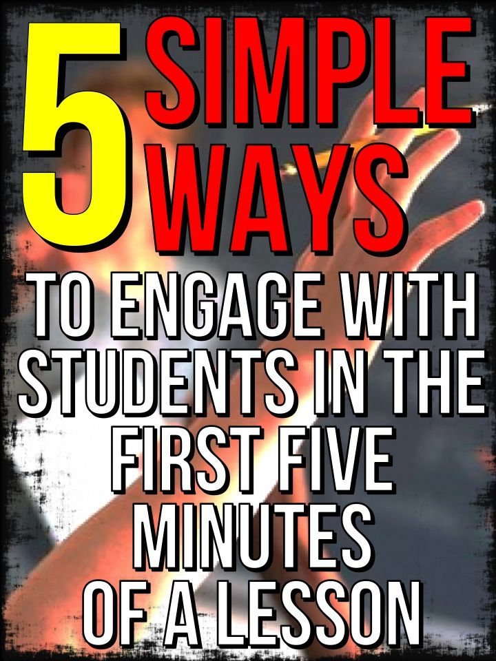 Pin by Lauryn Crabtree on work related | Student engagement
