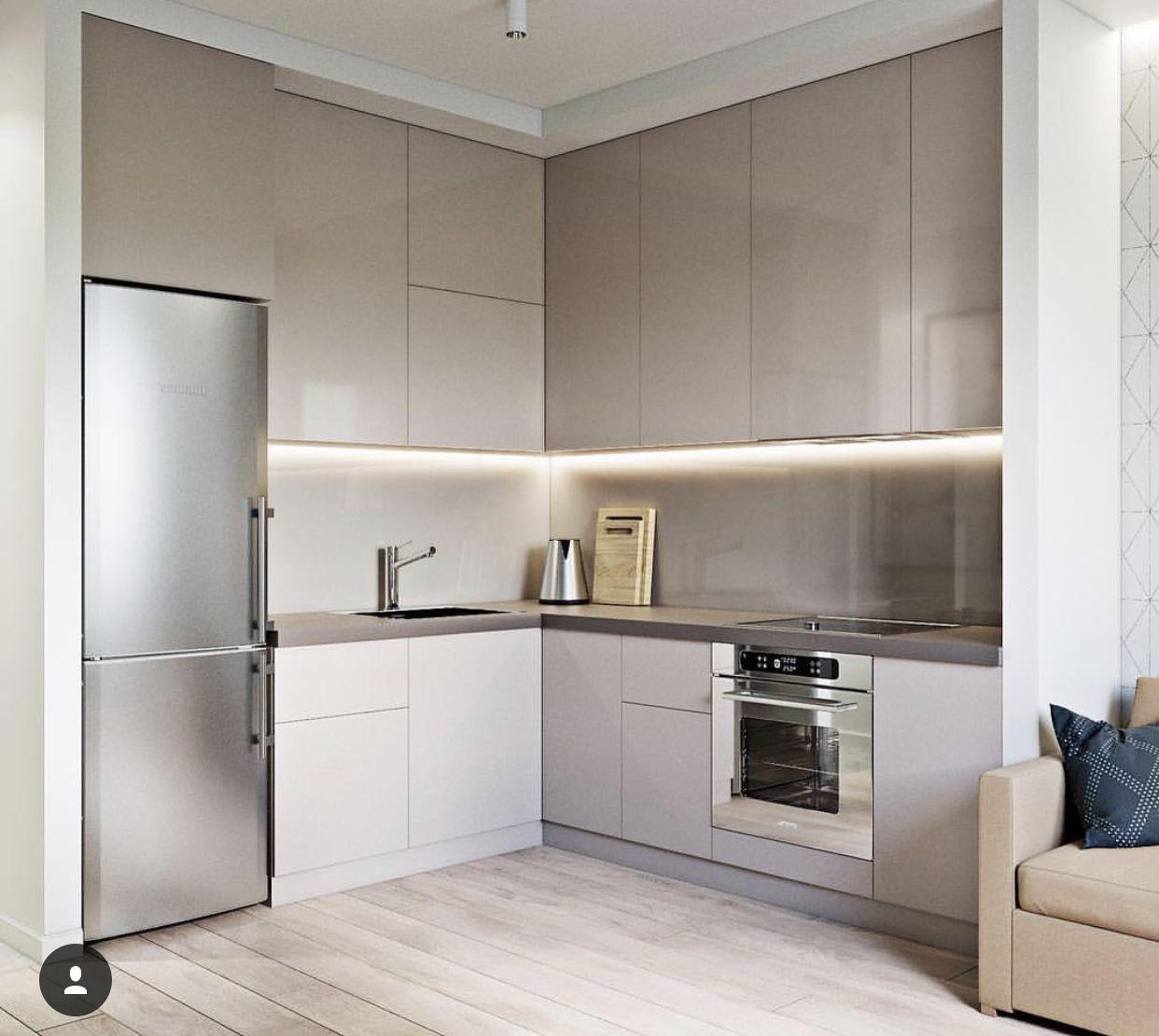 Pin By Monika B K On Kuchnia Pinterest Kitchens Interiors And  # Neat Muebles Merida
