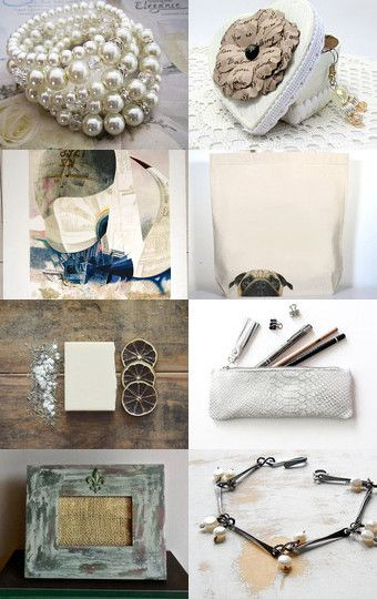 Lovely Gifts by Marsha on Etsy--Pinned with TreasuryPin.com