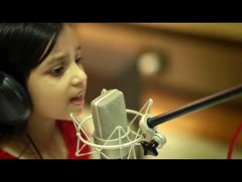 Madonna La Isla Bonita Official Video Youtube Christian Songs Tamil Christian Tamil Video Songs