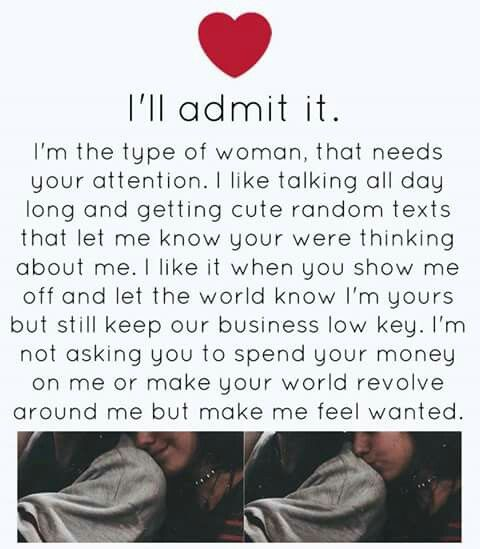 I Just Want To Feel Wanted That S All Boyfriend Quotes Romantic Love Quotes Girlfriend Quotes