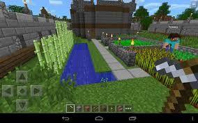 Bildergebnis Für MInecraft MinecraftMittelalter Pinterest - Minecraft spiele zum bauen