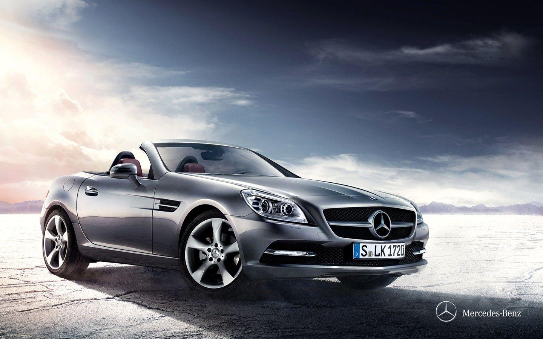 Mercedes Benz Cls Grand Edition Wallpaper Mercedes Cars Wallpapers