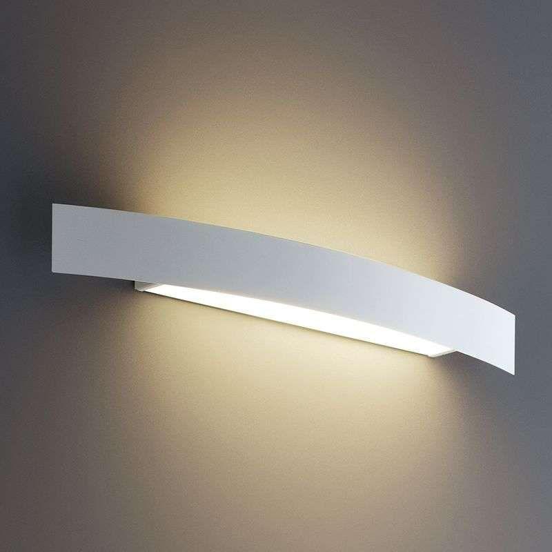 Led Lampe Dimmbar Per Schalter