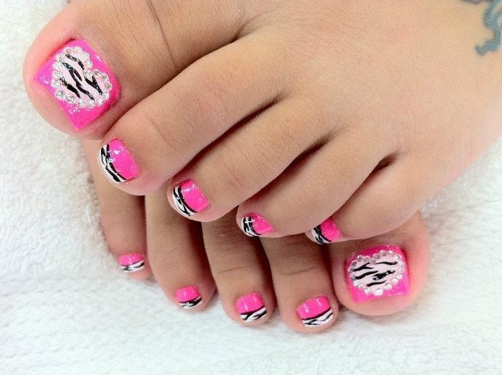 Nail art designs for kids google search nails pinterest nail art designs for kids google search prinsesfo Gallery
