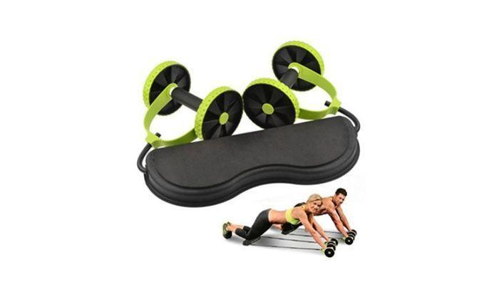 #body #Exercise #fitness #fitnessprogramm #fitnessprogramm zu hause ohne geräte #Flex #gerate #hause...