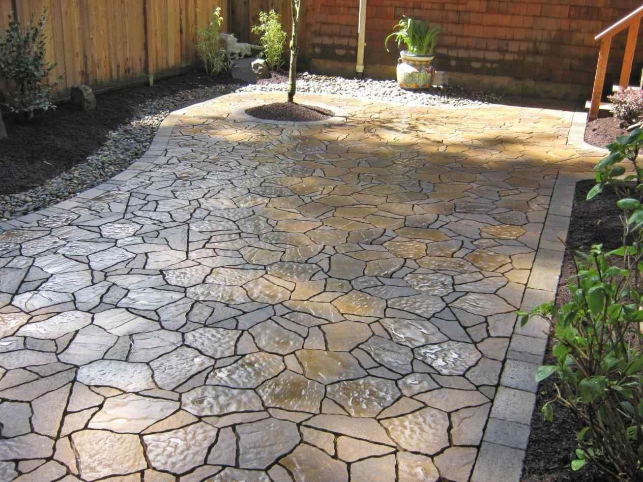 Of Rhthebrideschoicenccom Garden Patio Flooring Ideas Budget Ideas Outdoor Patio Cheap Several Kinds Of Rhthebrideschoicenccom Pictures Flooring Budget Best Image Librariesrhgoodnewsinfo Pictures is part of garden Patio Cheap - Of Rhthebrideschoicenccom Garden Patio Flooring Ideas Budget Ideas Outdoor Patio Cheap Several Kinds Of Rhthebrideschoicenccom Pictures Flooring Budget Best Image Librariesrhgoodnewsinfo Pictures