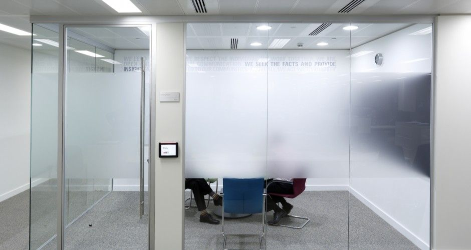Optima Framed Glass Doors Edge Series Symmetry Affinity And