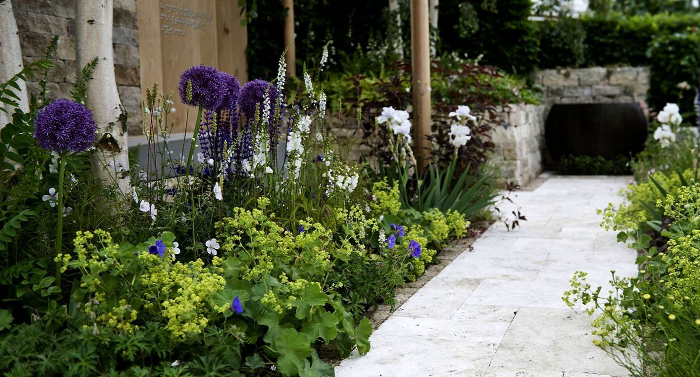 Landscape Gardening Kingston Upon Thames Landscape Gardening Jobs Near Me Garden Design Layout Contemporary Garden Design Rose Garden Design