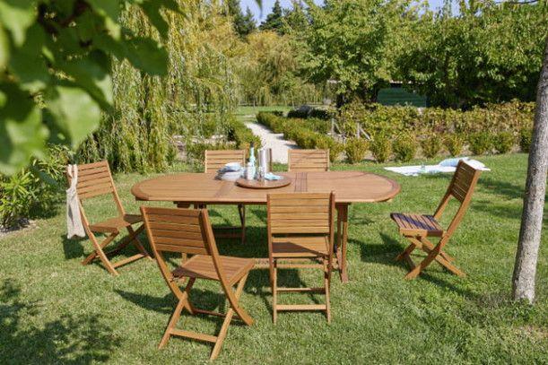 Salon De Jardin Jakarta Carrefour L Un Des Cotes Magiques De La Semaine Du Design De Milan C Est Bien S Outdoor Furniture Sets Outdoor Furniture Outdoor Decor