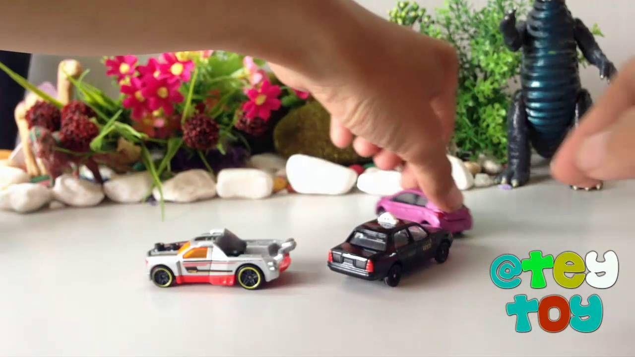 Honda car toys  TEY TOY sanary on Pinterest