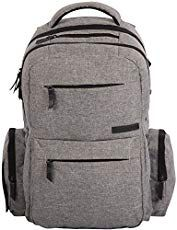 Every Father Wants These 9 Diaper Bags for Ultimate Parenting  31da767440aa0