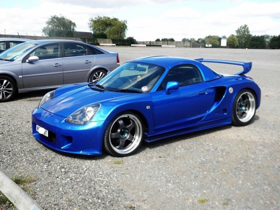 Pin By Kelly Maughan On Stuff To Buy Toyota Mr2 Toyota Cars Toyota