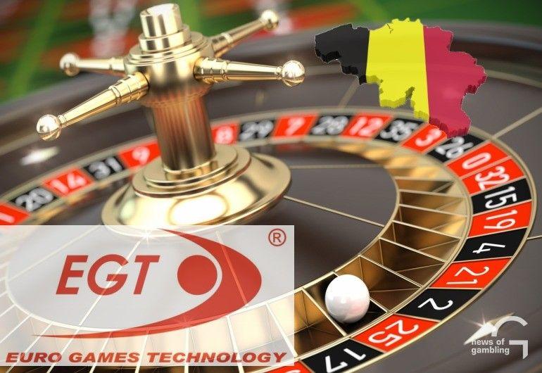 Онлайн казино бельгии куплю базу казино
