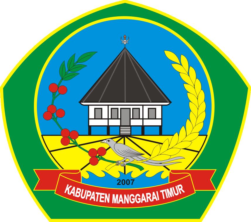 Manggarai Timur Kepulauan Kota