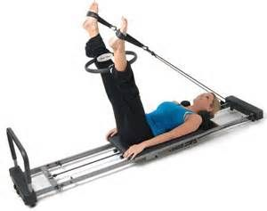 Pilates Reformer Before And After Bing Images