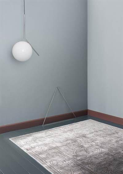 Lige ud Billedresultat for almeria tæppe | Tæpper | Rugs, Handmade rugs QI87