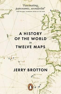 A history of the world in twelve maps free worldwide shipping of 6 a history of the world in twelve maps free worldwide shipping of 6 million discounted books by singapore online bookstore httpsgbookstoredyndns gumiabroncs Choice Image