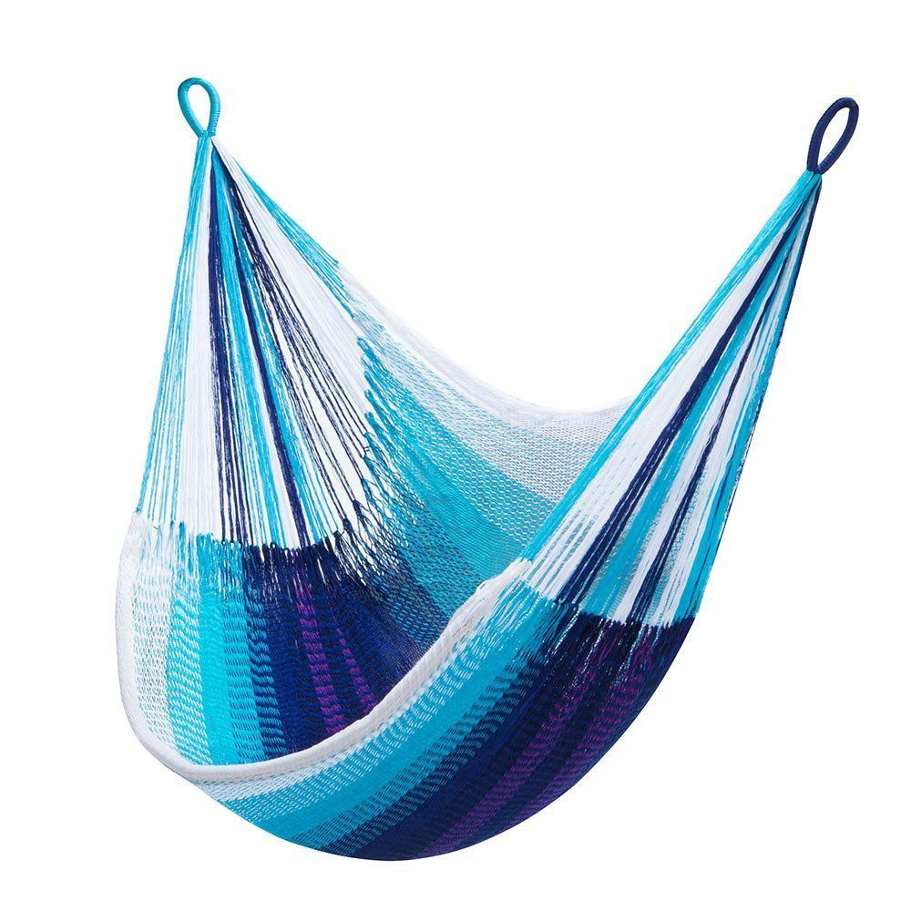 Samui hanging chair products pinterest hanging chair easy