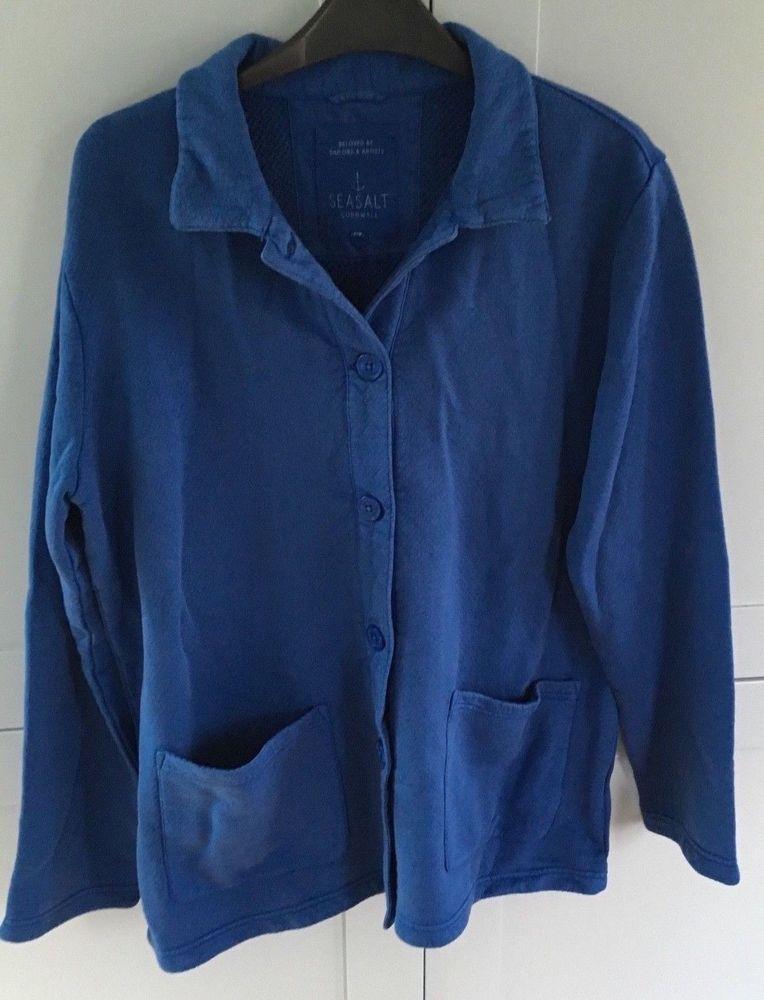 9e62df8083947 sea salt etching jacket size 14 BNWOT  fashion  clothing  shoes  accessories   womensclothing  coatsjacketsvests (ebay link)