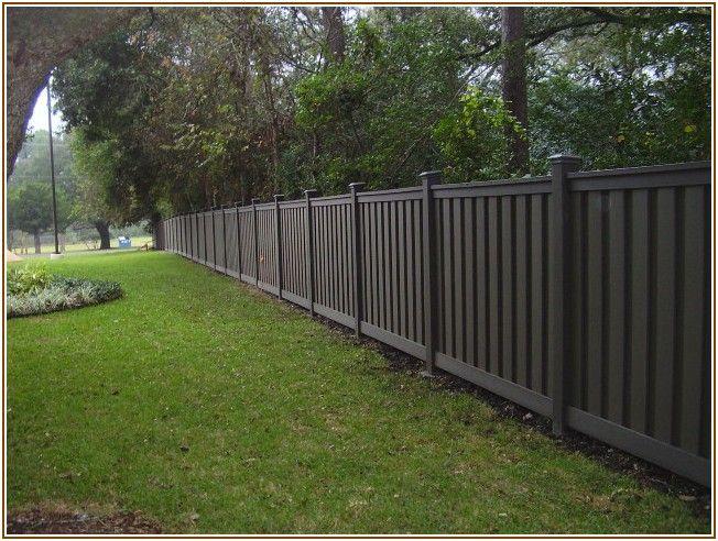Black Wood Fence Ideas Design Transform Enjoy Privacy Fence Designs Fence Design Backyard Fences