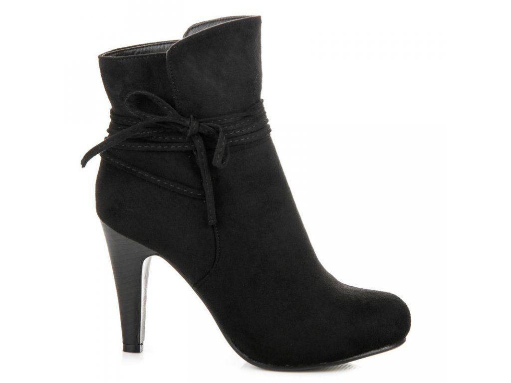 Stranka Nenajdena Jar Leto 2020 Lodicky Sandale Tenisky Poltopanky Mokasiny Boots Heels Stiletto
