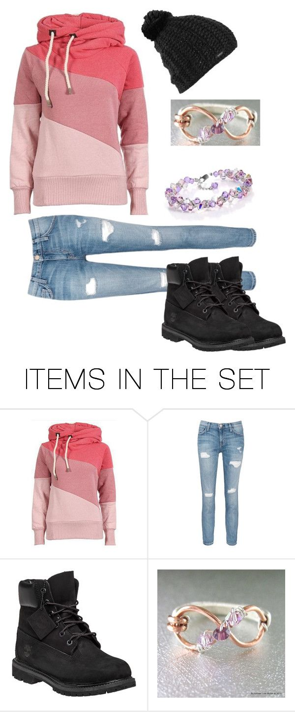 """""""Untitled #361"""" by chocoholic-cartoon ❤ liked on Polyvore featuring art"""