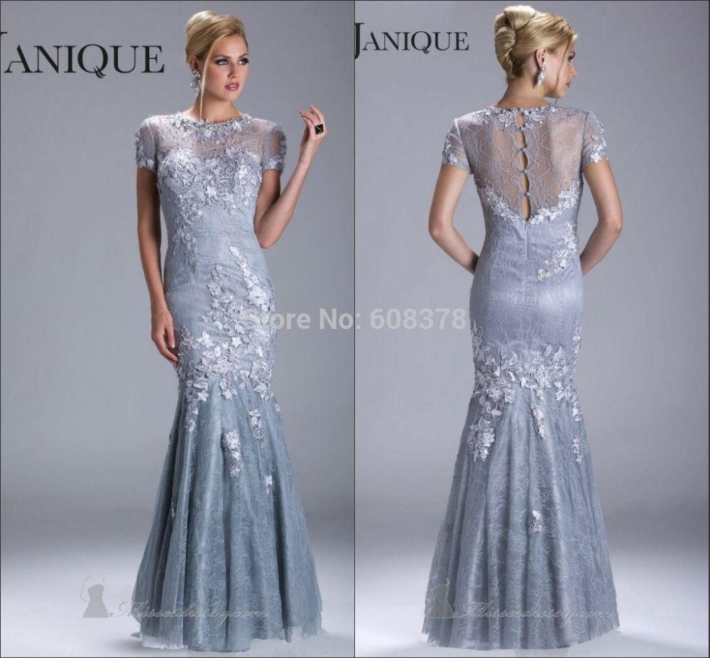 1000  images about Mother of the Bride Ideas on Pinterest  Blue ...