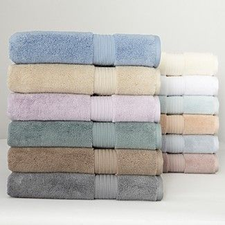 Hudson Park Collection Luxe Turkish Towel Bloomingdale S Mineral Bath Sheet Towels And Washcloths